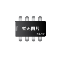 ADS5522EVM|TI|模数转换器评估板|EVALUATION MODULE FOR ADS5522