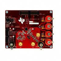 ADS6122EVM|TI|EVAL MODULE FOR ADS6122