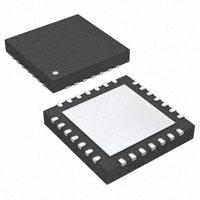 ADS8380IRHPR|TI|IC ADC 18BIT SRL/SPI 600K 28VQFN