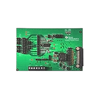 ADS8688EVM-PDK|TI|EVAL BOARD FOR ADS8688