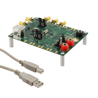 CDCEL913PERF-EVM TI EVAL MOD PERFORMANCE FOR CDCE913