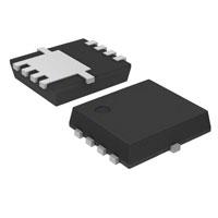 CSD17577Q5A|TI|MOSFET N-CH 30V 60A 8VSON