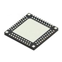 DAC3482IRKDT|TI|数模转换器芯片|IC DAC 16BIT SRL 88WQFN