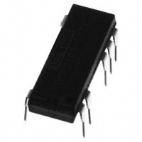 DCP022415DP|TI|IC REG ISOLATED +/-15V 66MA 7DIP