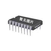 HPA00838ATPHDRQ1|TI|IC AMP 4CH DIGITAL AUTO 64HTQFP
