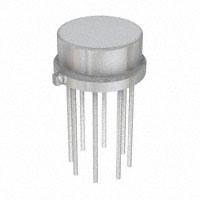 LF412MH|TI|运算放大器,缓冲放大器芯片|IC OPAMP JFET 4MHZ TO99