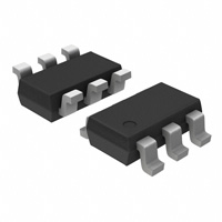 LM2840XQMKX/NOPB|TI|IC REG BUCK ADJ 0.1A TSOT23-6