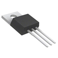 LM2930T-8.0|TI|IC REG LDO 8V 0.15A TO220-3