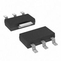 LM2937IMPX-12|TI|线性稳压器芯片|IC REG LDO 12V 0.4A SOT223