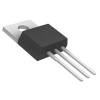 LM2940T-10.0 TI IC REG LDO 10V 1A TO220-3