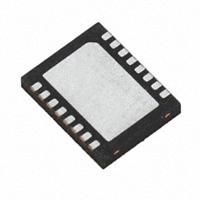 LM3370SD-3806/NOPB|TI|IC REG BUCK SYNC 0.6A DL 16-LLP