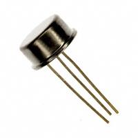 LM337H|TI|IC REG LDO NEG ADJ 0.5A TO3