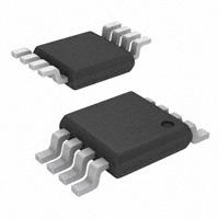 LM3402HVMM/NOPB TI IC LED DRVR HP CONST CURR 8VSSOP