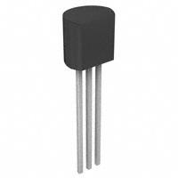 LM340LAZ-15|TI|IC REG LDO 15V 0.1A TO92-3