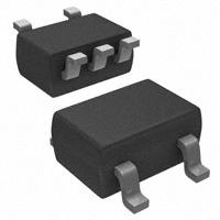 LM4040BIM7-5.0/NOPB TI IC VREF SHUNT 5V SC70