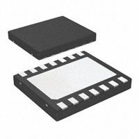 LM4680SD/NOPB|TI|音�l放大器芯片|IC AMP AUDIO PWR 10W MONO 14VSON