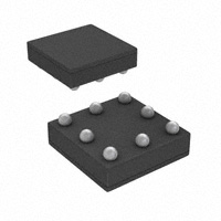 LM4879ITPX/NOPB|TI|IC AMP AUDIO PWR 1.1W MONO 8USMD