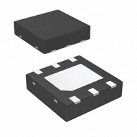 LM5112SDX|TI|IC MOSFET GATE DVR TINY 7A 6-LLP