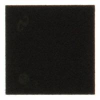 LP2987ILD-5.0/NOPB TI IC REG LDO 5V 0.2A 8WSON