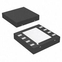 LP2989AILDX-3.0|TI|IC REG LDO 3V 0.5A 8WSON