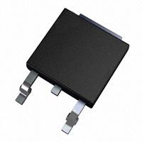 LP38690DTX-2.5/NOPB|TI|IC REG LDO 2.5V 1A TO252-3
