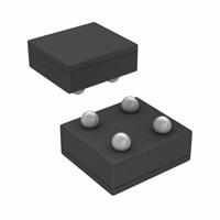 LP3984IBP-3.1|TI|IC REG LDO 3.1V 0.15A 4DSBGA