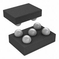 LP3995ITLX-1.8/NOPB|TI|IC REG LDO 1.8V 0.15A 5DSBGA