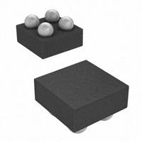 LP5907UVX19/NOPB|TI|IC REG LDO 1.9V 0.25A 4DSBGA