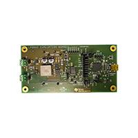 LP8860-Q1EVM TI EVAL MODULE FOR LP8860
