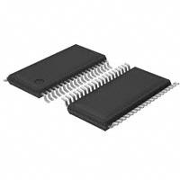MSP430G2955IDA38|TI|IC MCU 16BIT 56KB FLASH 38TSSOP