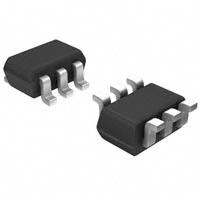 OPA361AIDCKT|TI|视频放大器和频缓冲器芯片|IC VIDEO AMP 3V SC70-6