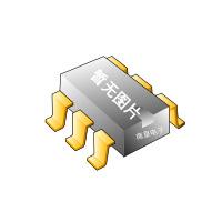 PTH05010WAZT|TI|DC/DC CONVERTER 0.8-3.6V 54W
