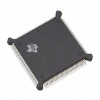 SN74ABT3612-20PQ|TI|IC SYNC FIFO MEM 64X36X2 132-QFP