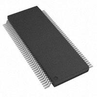 SN74ALVCH162831GR|TI|IC ADDRESS DVR 1-4BIT 80TSSOP