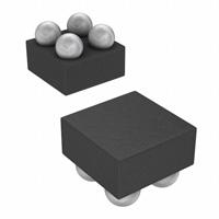 SN74LVC1G06YZVR TI 栅极和逆变器芯片 IC INVERTER SINGLE 1INPUT 4DSBGA