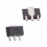 TL432ACPKG3|TI|电压基准芯片|IC VREF SHUNT ADJ SOT89-3