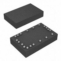 TLV5608IYER|TI|数模转换器芯片|IC 8 CHANNEL DAC S/O 20-XCEPT