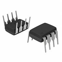 TLV5616IP|TI|数模转换器芯片|IC 12 BIT 3US DAC S/O 8-DIP