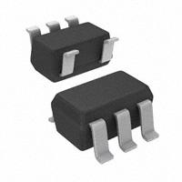 TLVH431AIDBVR|TI|电压基准芯片|IC VREF SHUNT ADJ SOT23-5