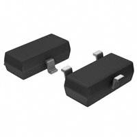 TLVH431IDBZRG4|TI|电压基准芯片|IC VREF SHUNT ADJ SOT23-3
