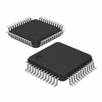 TM4C1230H6PMIR|TI|微控制器|IC MCU 32BIT 256KB FLASH 64LQFP