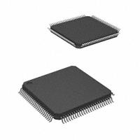 TM4C1233E6PZI|TI|IC MCU 32BIT 128KB FLASH 100LQFP