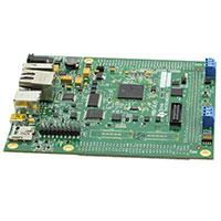 TMDSRM48HDK|TI|DEV BOARD FOR PICCOLO
