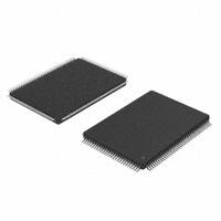 TMS320F2811PBKS|TI|IC MCU 32BIT 256KB FLASH 128LQFP