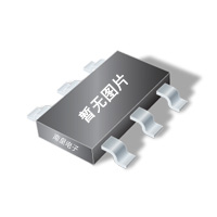 TMX320C28346ZEP|TI|IC MCU 32BIT ROMLESS 256BGA