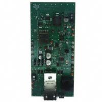 TPS23754EVM-383 TI EVAL MODULE FOR TPS23754-383
