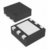 TPS3808G18DRVR|TI|监控器芯片|IC VOLT SUPERVISOR 1.8V 6SON
