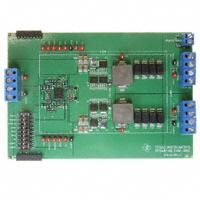 TPS40140EVM-002|TI|MODULE EVAL FOR TPS40140