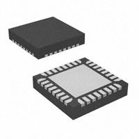 TPS51632RSMR|TI|IC D-CAP CTRLR BUCK 32VQFN