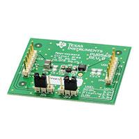 TPS61291EVM-569|TI|EVAL BOARD FOR TPS61291